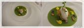 JOURNEY品美食08/2013:1146836512.jpg