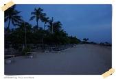 JOURNEY遊東南亞04/2013_峇里島、日惹五日遊_Day 3:05_Sunrise Breakfast_05.JPG