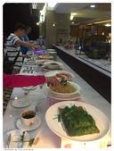 JOURNEY遊台灣05/2015_阿里山賓館、玉山:98_阿里山賓館晚餐_06.jpg