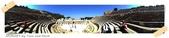 JOURNEY遊亞洲08/2014_土耳其11日遊_Day 8:123_Ephesus Ancient City_113.jpg