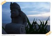 JOURNEY遊東南亞04/2013_峇里島、日惹五日遊_Day 3:06_Sunrise Breakfast_06.JPG