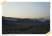JOURNEY遊亞洲08/2014_土耳其11日遊_Day 8:11_Ephesus Ancient City_01.JPG