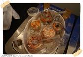 JOURNEY遊歐洲02/2016_芬蘭10日遊_Day 7:07_Lapland Hotel Sky Ounasvaara Breakfast_07.JPG