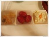 JOURNEY品美食08/2013:1146824180.jpg