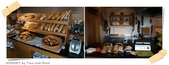 JOURNEY遊亞洲08/2014_土耳其11日遊_Day 6:06_Breakfast in Anemon Hotel_06.jpg