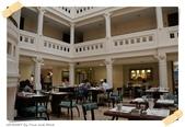 JOURNEY遊亞洲08/2014_土耳其11日遊_Day 9:01_Breakfast in Wyndham Istanbul Old City_01.JPG