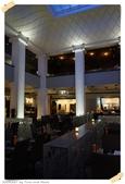 JOURNEY遊歐洲02/2016_芬蘭10日遊_Day 1:98_Radisson Blu Plaza Hotel Dinner_03.JPG