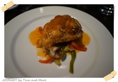JOURNEY遊歐洲02/2016_芬蘭10日遊_Day 1:104_Radisson Blu Plaza Hotel Dinner_09.JPG