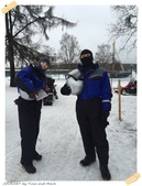 JOURNEY遊歐洲02/2016_芬蘭10日遊_Day 7:17_雪上摩托車_09.jpg