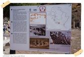 JOURNEY遊亞洲08/2014_土耳其11日遊_Day 8:19_Ephesus Ancient City_09.JPG