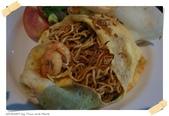 JOURNEY遊東南亞04/2013_峇里島、日惹五日遊_Day 4:09_Villa Breakfast_09.JPG