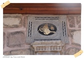 JOURNEY遊亞洲08/2014_土耳其11日遊_Day 5:108_Mevlana Museum_09.JPG