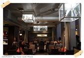 JOURNEY遊歐洲02/2016_芬蘭10日遊_Day 1:102_Radisson Blu Plaza Hotel Dinner_07.JPG