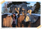 JOURNEY遊歐洲02/2016_芬蘭10日遊_Day 1:23_西貝流士紀念公園_06.JPG