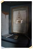 JOURNEY遊亞洲08/2014_土耳其11日遊_Day 5:142_Mevlana Museum_43.JPG