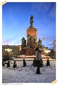 JOURNEY遊歐洲02/2016_芬蘭10日遊_Day 1:70_上議院廣場_12.JPG