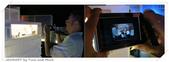 JOURNEY遊台灣08/2013_夢想館第二代:1912184901.jpg
