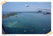 JOURNEY遊東南亞04/2013_峇里島、日惹五日遊_Day 1:05_Arrival03.JPG