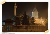 JOURNEY遊亞洲08/2014_土耳其11日遊_Day 5:150_Mevlana Museum_51.jpg
