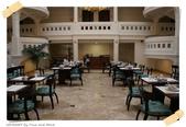 JOURNEY遊亞洲08/2014_土耳其11日遊_Day 9:02_Breakfast in Wyndham Istanbul Old City_02.JPG