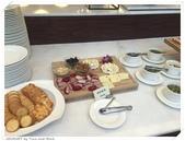 JOURNEY遊台灣05/2015_阿里山賓館、玉山:05_阿里山賓館早餐_05.jpg