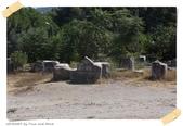 JOURNEY遊亞洲08/2014_土耳其11日遊_Day 8:142_Ephesus Ancient City_132.JPG