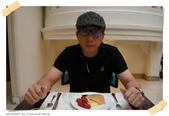 JOURNEY遊亞洲08/2014_土耳其11日遊_Day 9:12_Breakfast in Wyndham Istanbul Old City_12.JPG