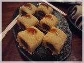 JOURNEY品美食08/2013:1146836449.jpg