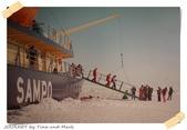 JOURNEY遊歐洲02/2016_芬蘭10日遊_Day 7:156_Sampo破冰船_47.JPG