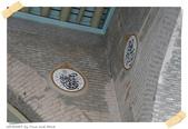 JOURNEY遊亞洲08/2014_土耳其11日遊_Day 5:168_Aladdin Camii_16.JPG