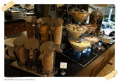 JOURNEY遊亞洲08/2014_土耳其11日遊_Day 9:08_Breakfast in Wyndham Istanbul Old City_08.JPG
