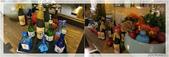 JOURNEY品美食08/2013:1146836462.jpg
