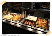 JOURNEY遊歐洲02/2016_芬蘭10日遊_Day 3:01_Radisson Blu Plaza Hotel Breakfast_02.JPG