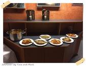 JOURNEY遊歐洲02/2016_芬蘭10日遊_Day 6:106_Lapland Hotel Sky Ounasvaara Dinner_03.jpg