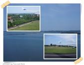JOURNEY遊東南亞04/2013_峇里島、日惹五日遊_Day 1:06_Arrival04.JPG