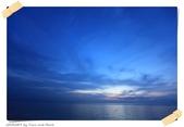 JOURNEY遊東南亞04/2013_峇里島、日惹五日遊_Day 3:08_Sunrise Breakfast_08.JPG