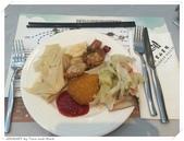JOURNEY遊台灣05/2015_阿里山賓館、玉山:106_阿里山賓館晚餐_14.jpg