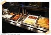 JOURNEY遊歐洲02/2016_芬蘭10日遊_Day 3:04_Radisson Blu Plaza Hotel Breakfast_04.JPG