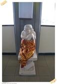 JOURNEY遊東南亞04/2013_峇里島、日惹五日遊_Day 1:07_Arrival05.JPG
