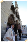 JOURNEY遊亞洲08/2014_土耳其11日遊_Day 10:21_Blue Mosque_21.JPG