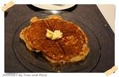 JOURNEY遊歐洲02/2016_芬蘭10日遊_Day 7:08_Lapland Hotel Sky Ounasvaara Breakfast_08.JPG
