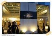 JOURNEY遊亞洲08/2014_土耳其11日遊_Day 5:174_Anemon Hotel_01.JPG