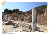 JOURNEY遊亞洲08/2014_土耳其11日遊_Day 8:76_Ephesus Ancient City_66.JPG