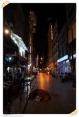 JOURNEY遊亞洲08/2014_土耳其11日遊_Day 8:287_Around Wyndham Istanbul Old City_10.JPG