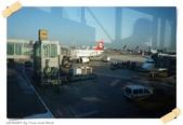 JOURNEY遊亞洲08/2014_土耳其11日遊_Day 2:18_Arriving_18.JPG