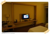JOURNEY遊亞洲08/2014_土耳其11日遊_Day 5:185_Anemon Hotel_12.JPG