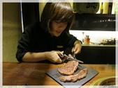 JOURNEY品美食08/2013:1146836557.jpg
