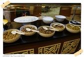 JOURNEY遊亞洲08/2014_土耳其11日遊_Day 8:02_Breakfast in Pamukkale Thermal Colossea_02.JPG