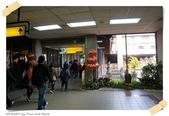 JOURNEY遊東南亞04/2013_峇里島、日惹五日遊_Day 1:09_Arrival07.JPG