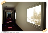 JOURNEY遊歐洲02/2016_芬蘭10日遊_Day 1:86_Radisson Blu Plaza Hotel_08.JPG